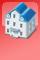 icon-freizeit