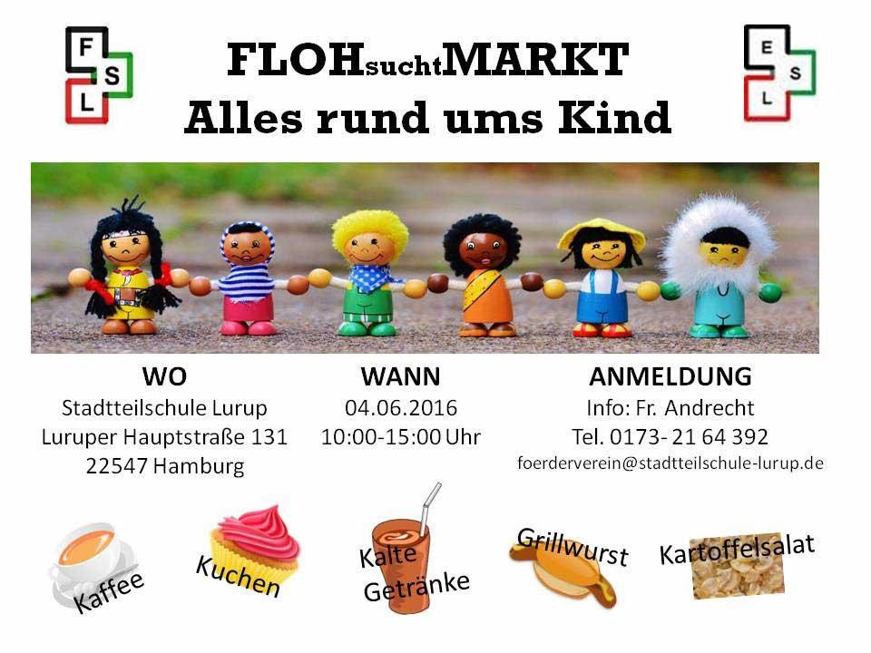 FlohsuchmarktWEB