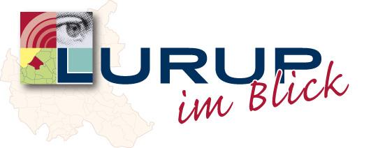 LIB-LogoWEB