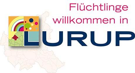 Logo-Fluechtlinge-willkommenWEB