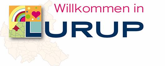 logo-willkommen-web