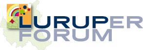 LuruperForumLogoWEB