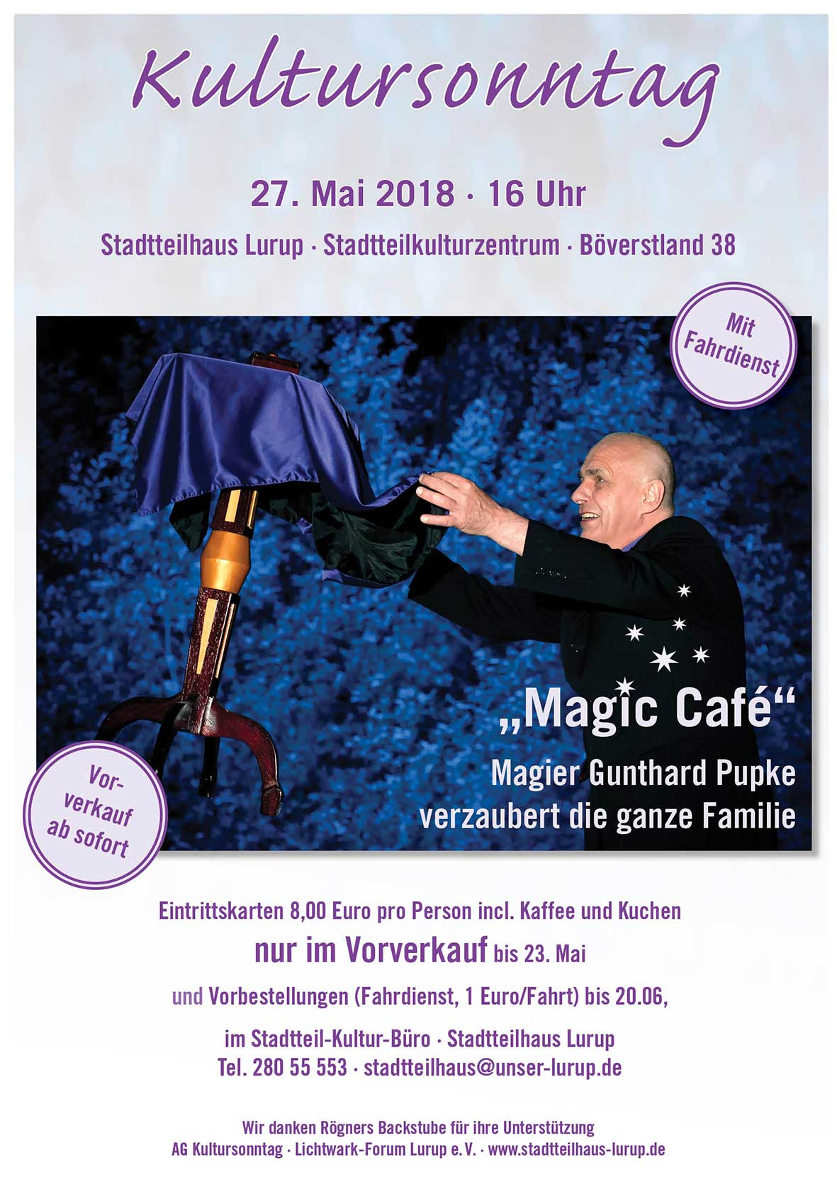 Magic-Cafe-2018-WEB