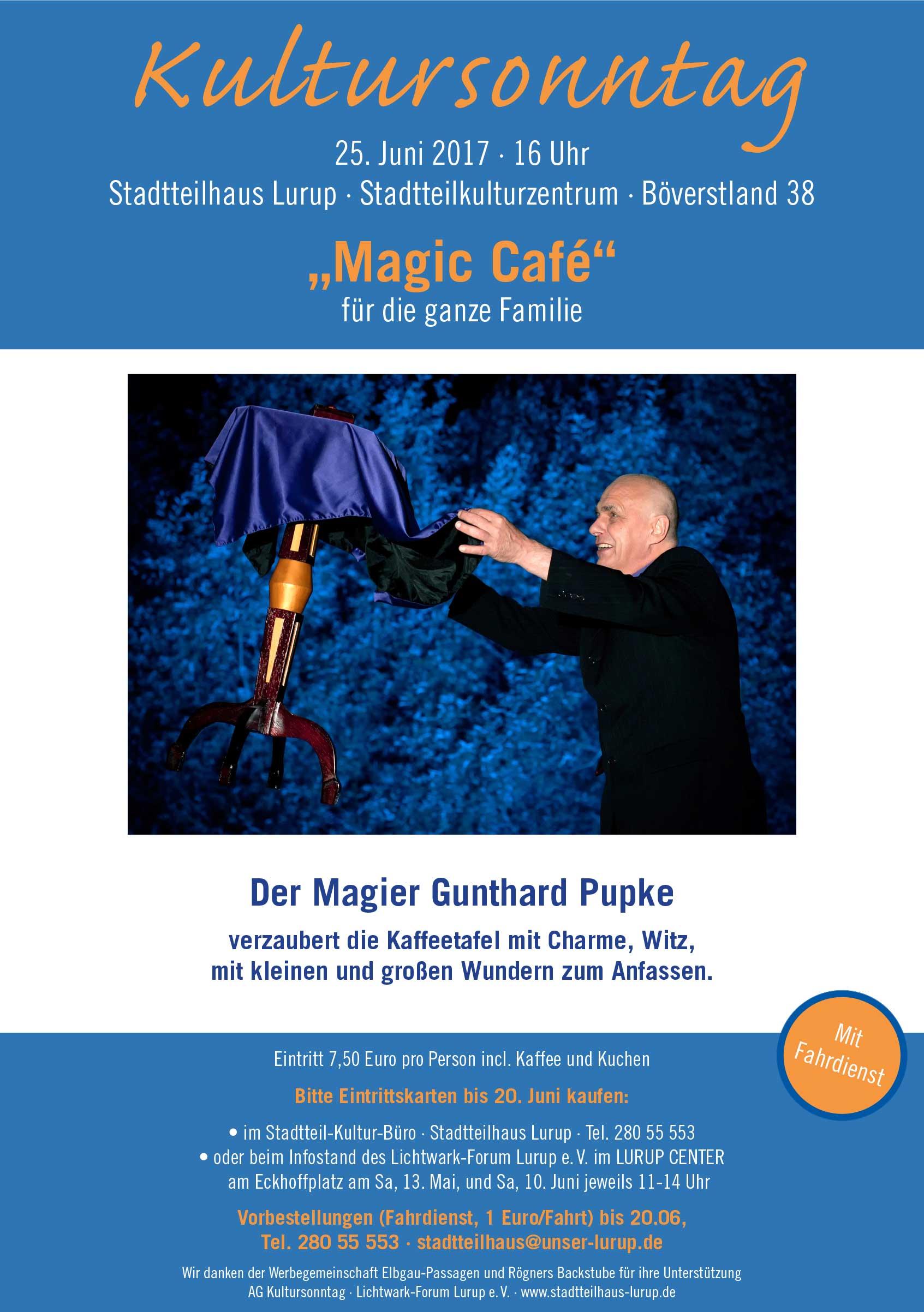 Magic-Cafe-web2017blauschwarz