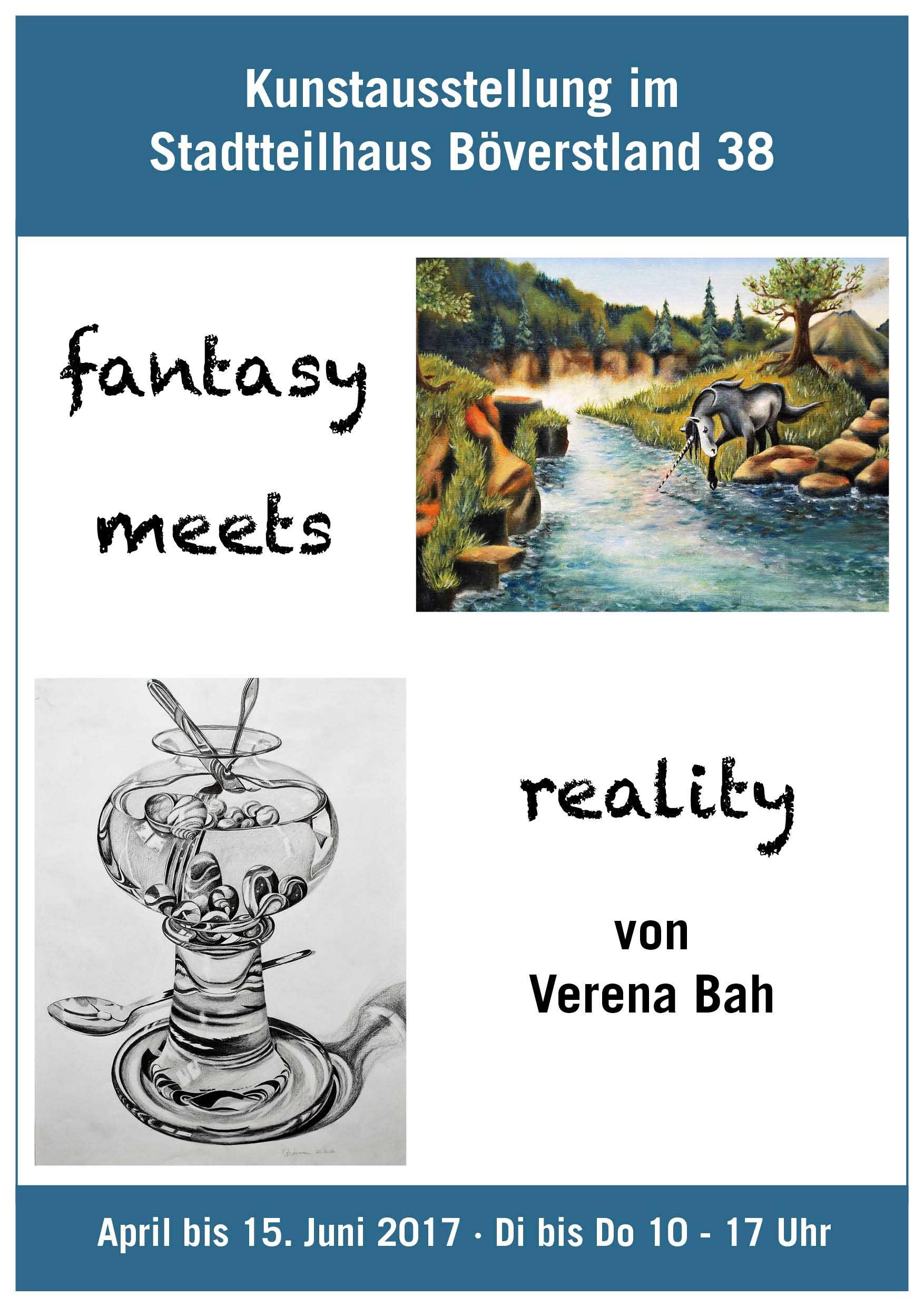 Plakat-AusstellungwebVerenaBah