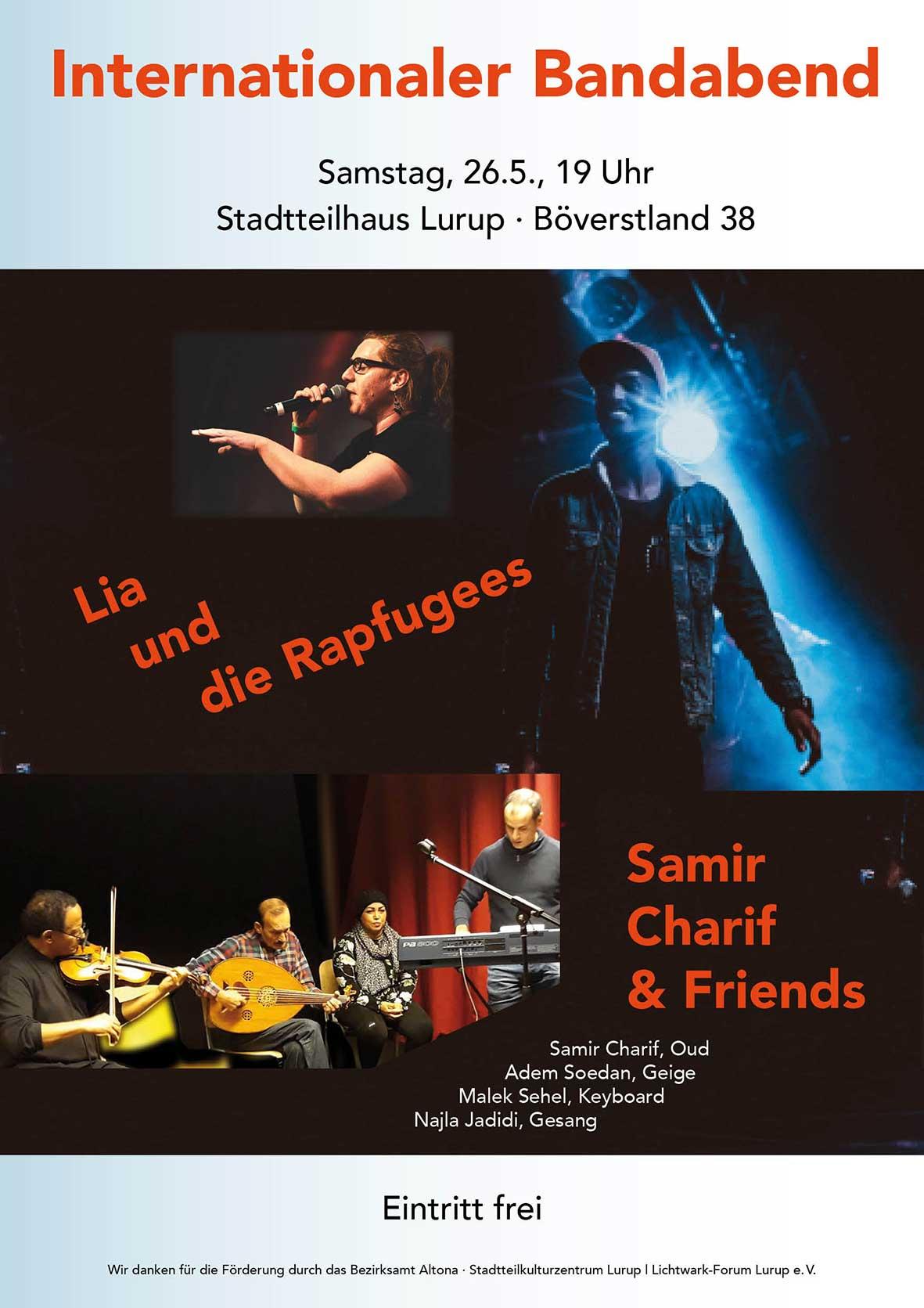 Plakat-Internationaler-Bandabend-25.5.18WEB