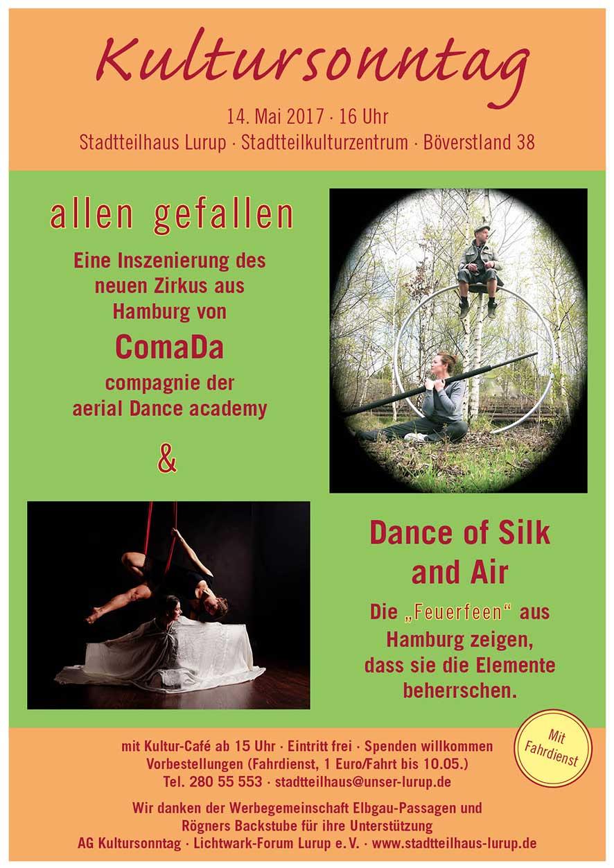 Plakat-Kultursonntag-Zirkus-A4WEB