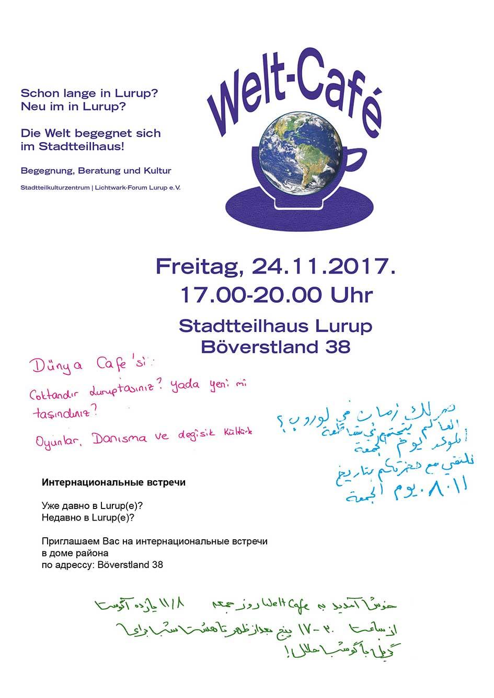 Plakat-Weltcafe-Freitag-8.9.WEB