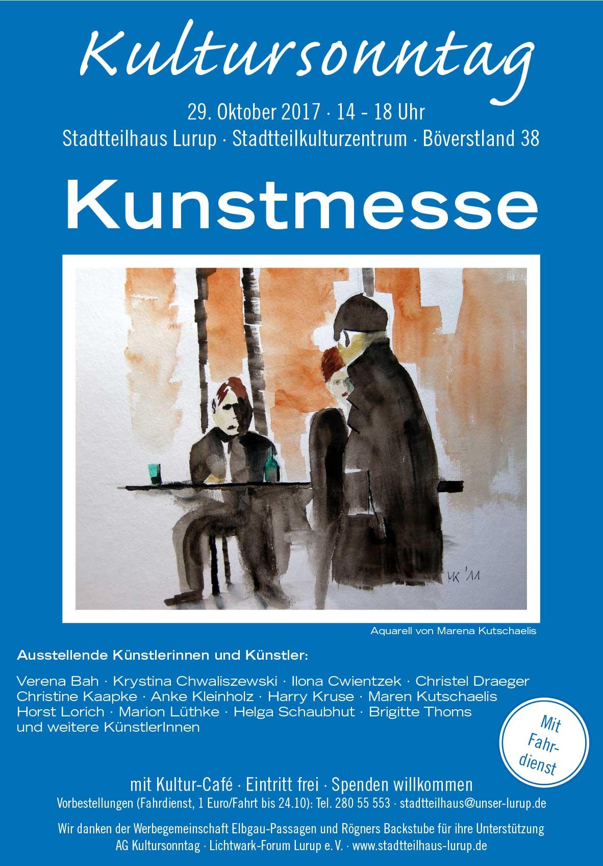 PlakatWeb-Kunstmesse-blau