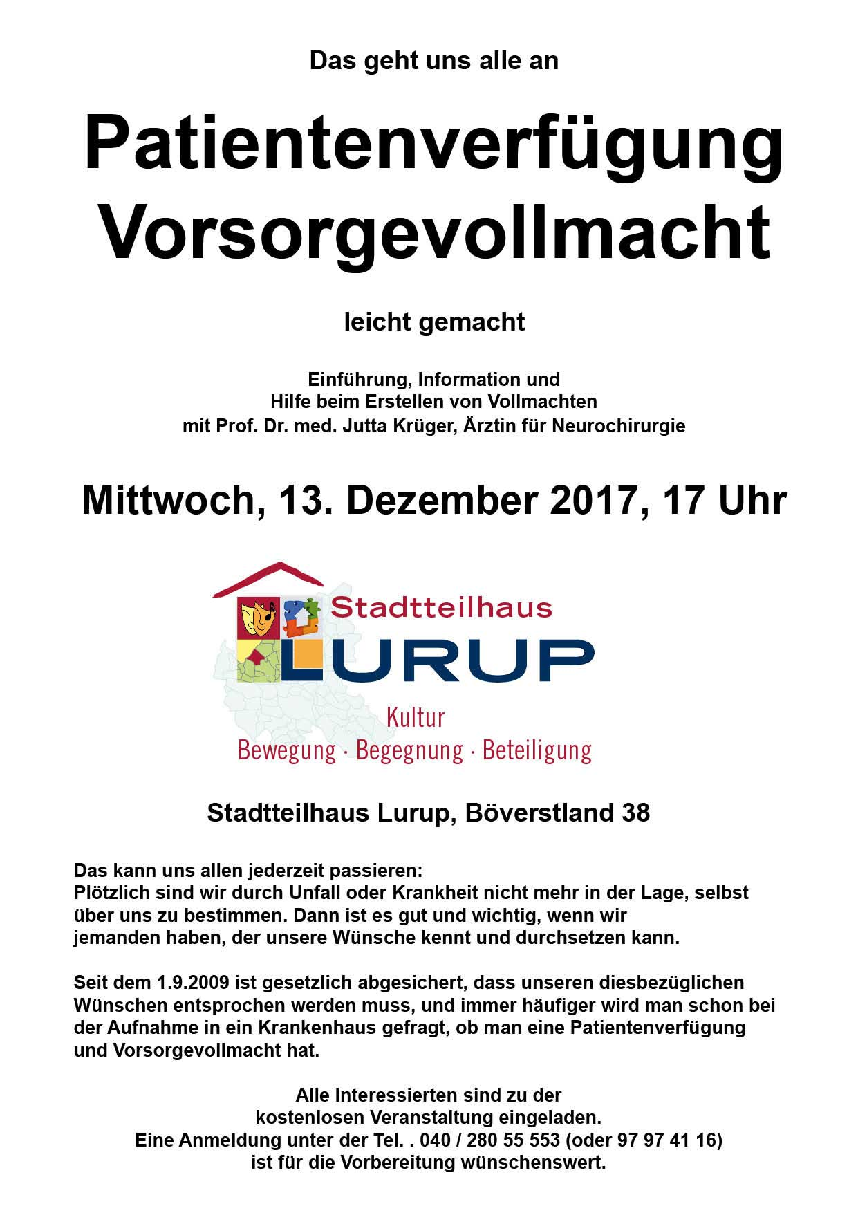 Plakt-Patientenverfügung13-.12.17WEB