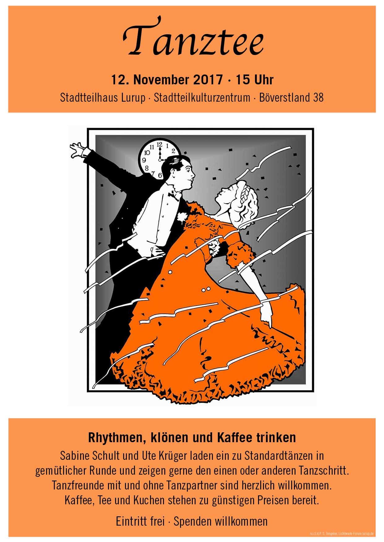 Tanztee-DINA4-Nov-17WEB