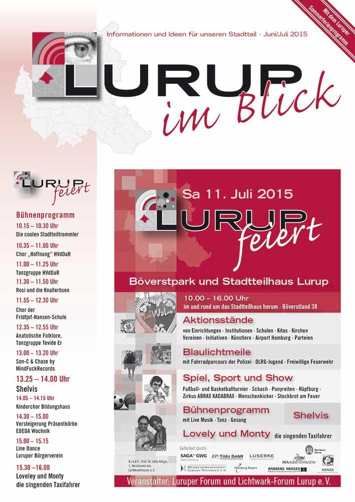 Tit-JunJul2015WEB