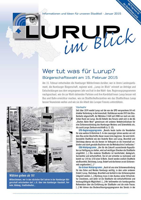 Titel-LIB_Januar_2015