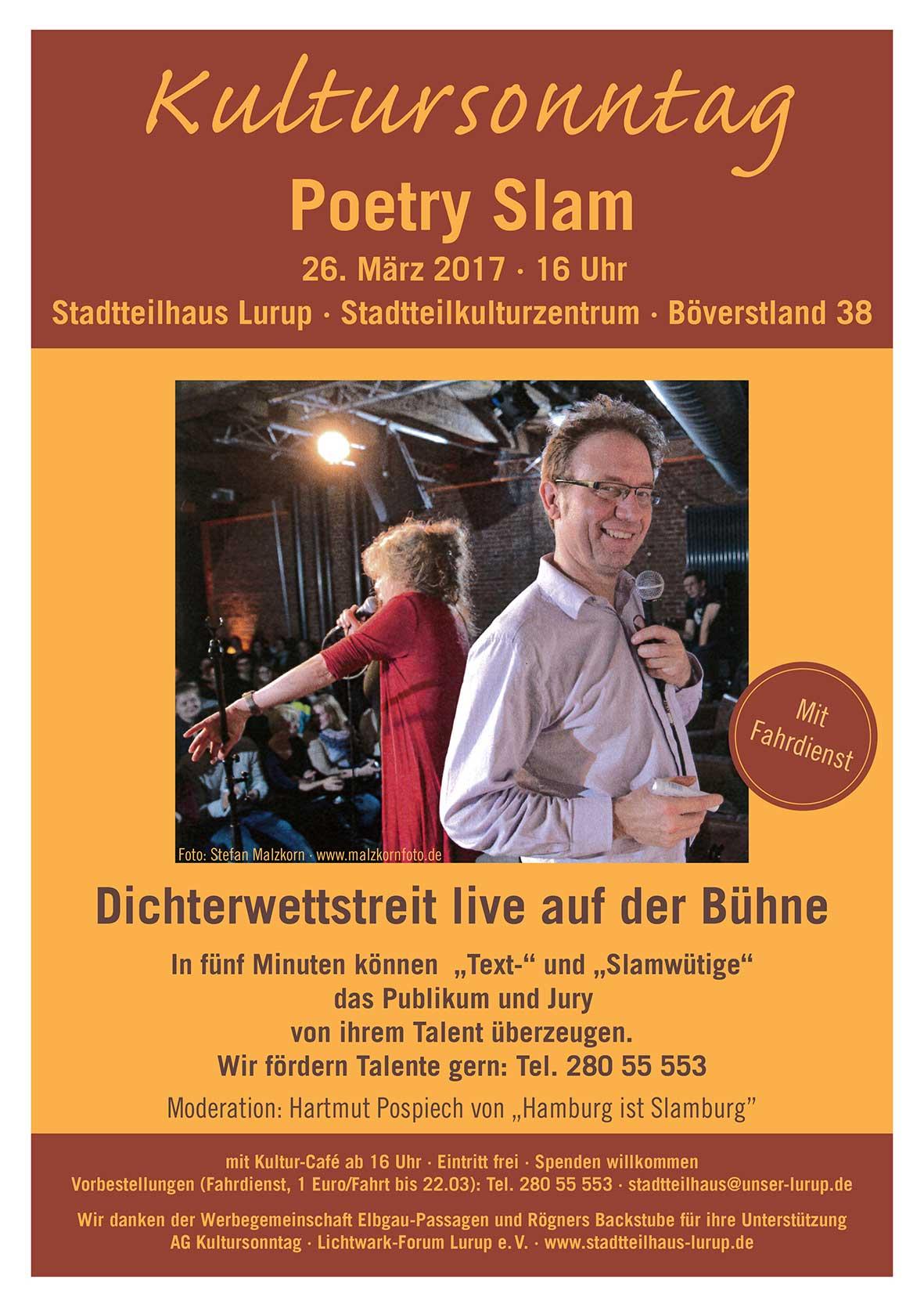 plakat-Poetry-slam-2017web2