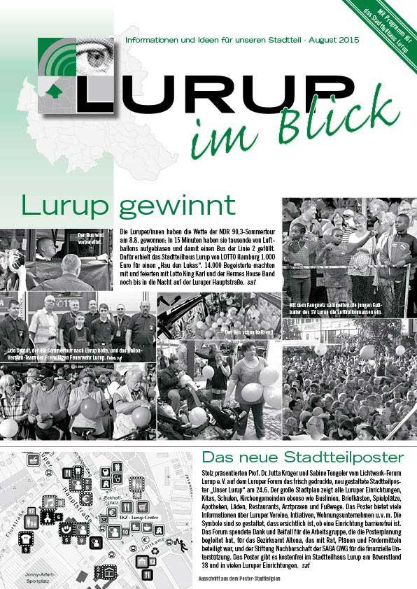 LIB-AugustTIT