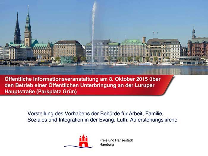 TitelPraesentationParkplatzGruen