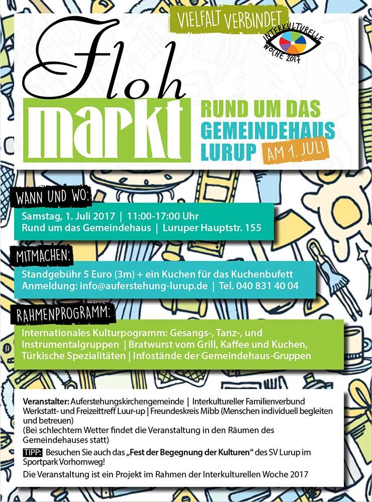 Flohmarkt-Vielfalst-1.7WEB.