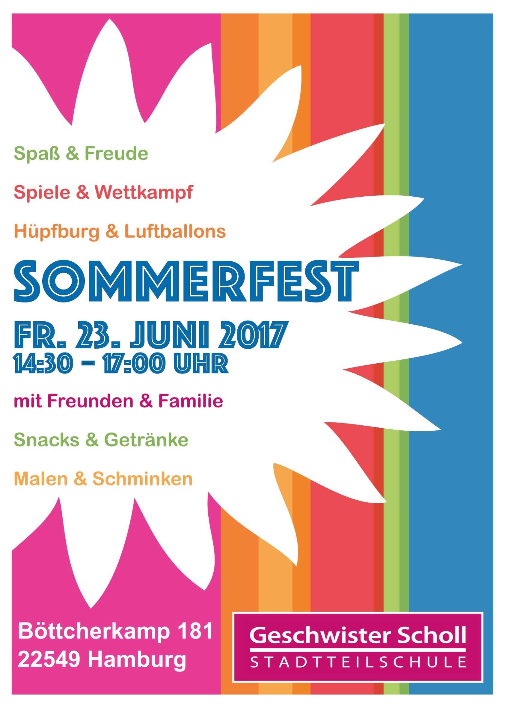 Sommerfest-FlyerGSst-WEB