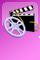 icon-kino