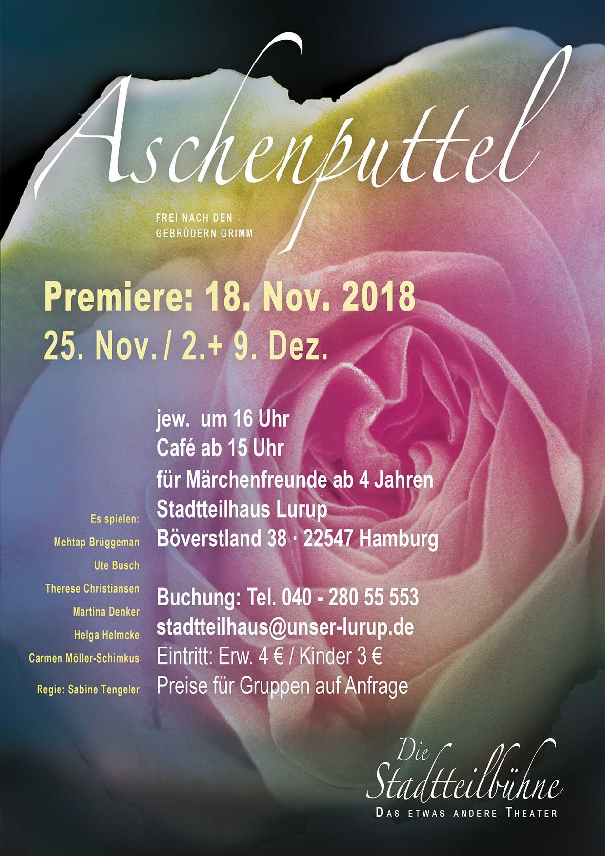 Aschenputtel-final-WEB