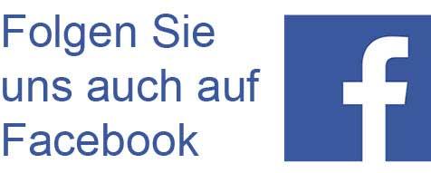 FacebookmitTextWEB