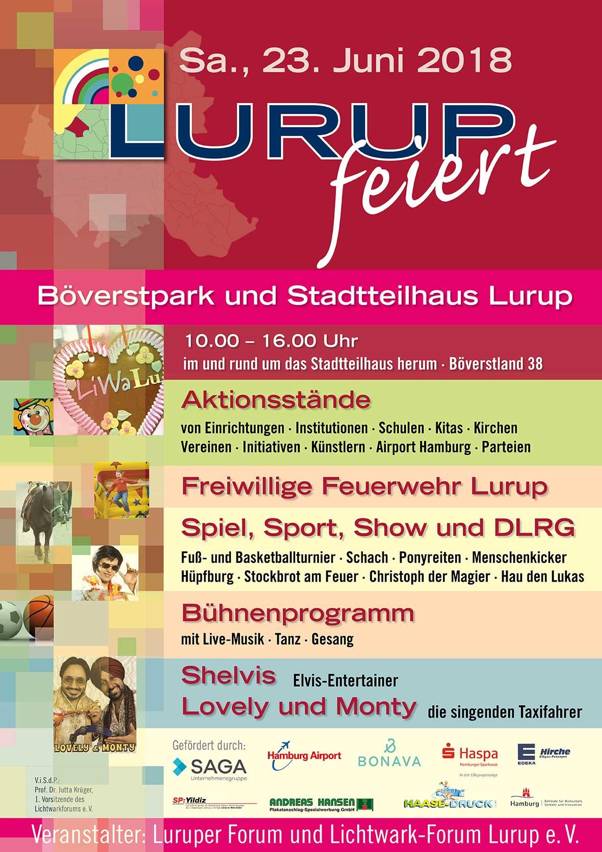 Lurup-feiert-Poster2018-WEB