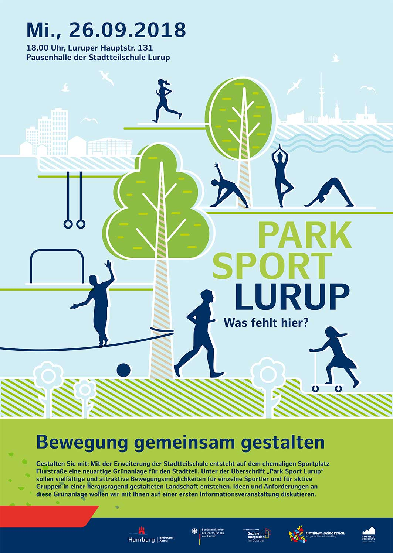 Lurup_Plakat_2