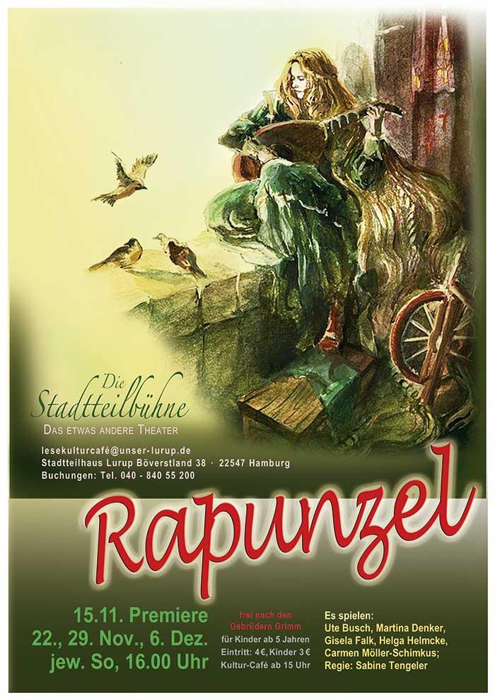 Rapunzel-3WEB