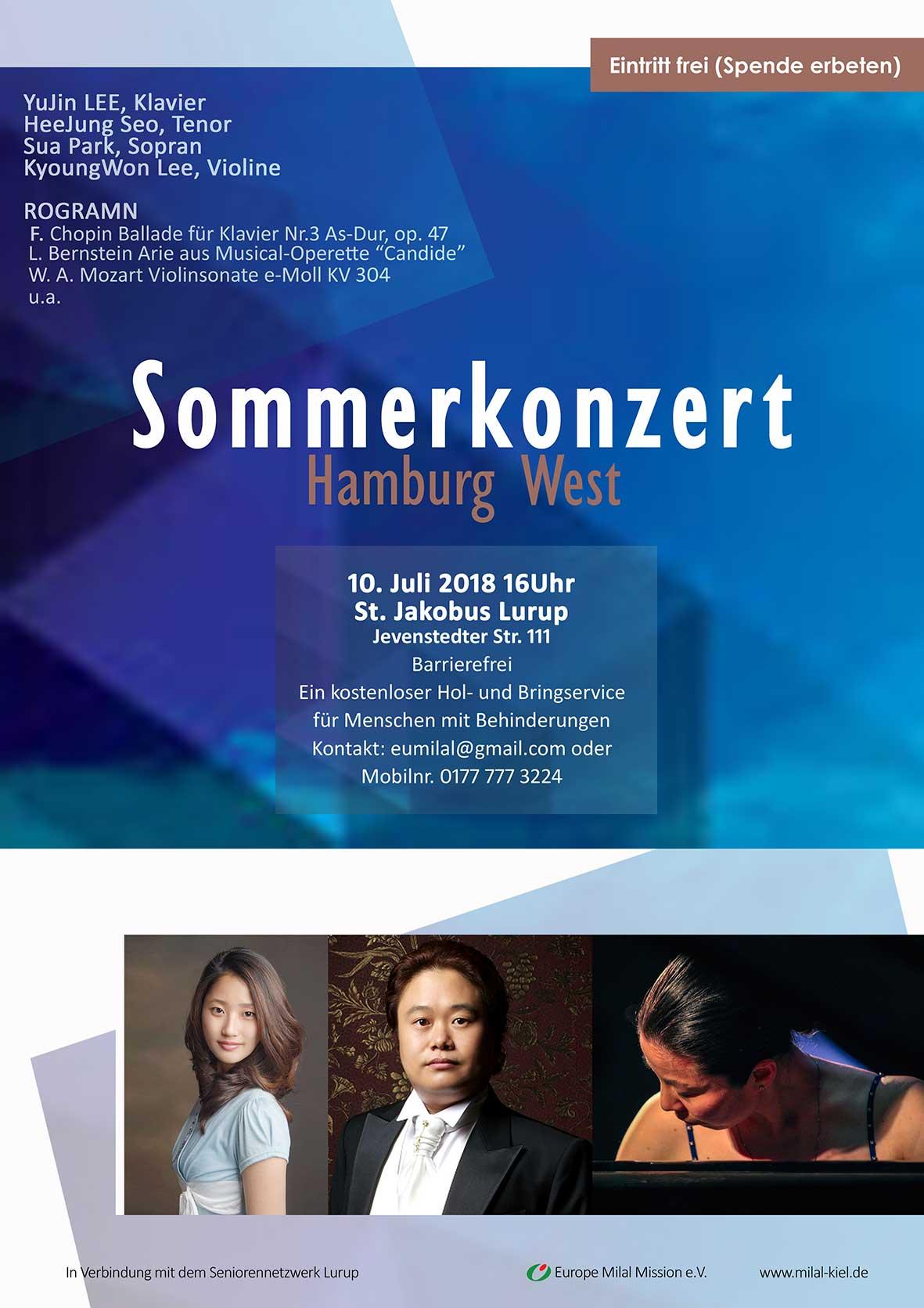 Sommerkonzert-Lurup-Blau-A3_neu1-1