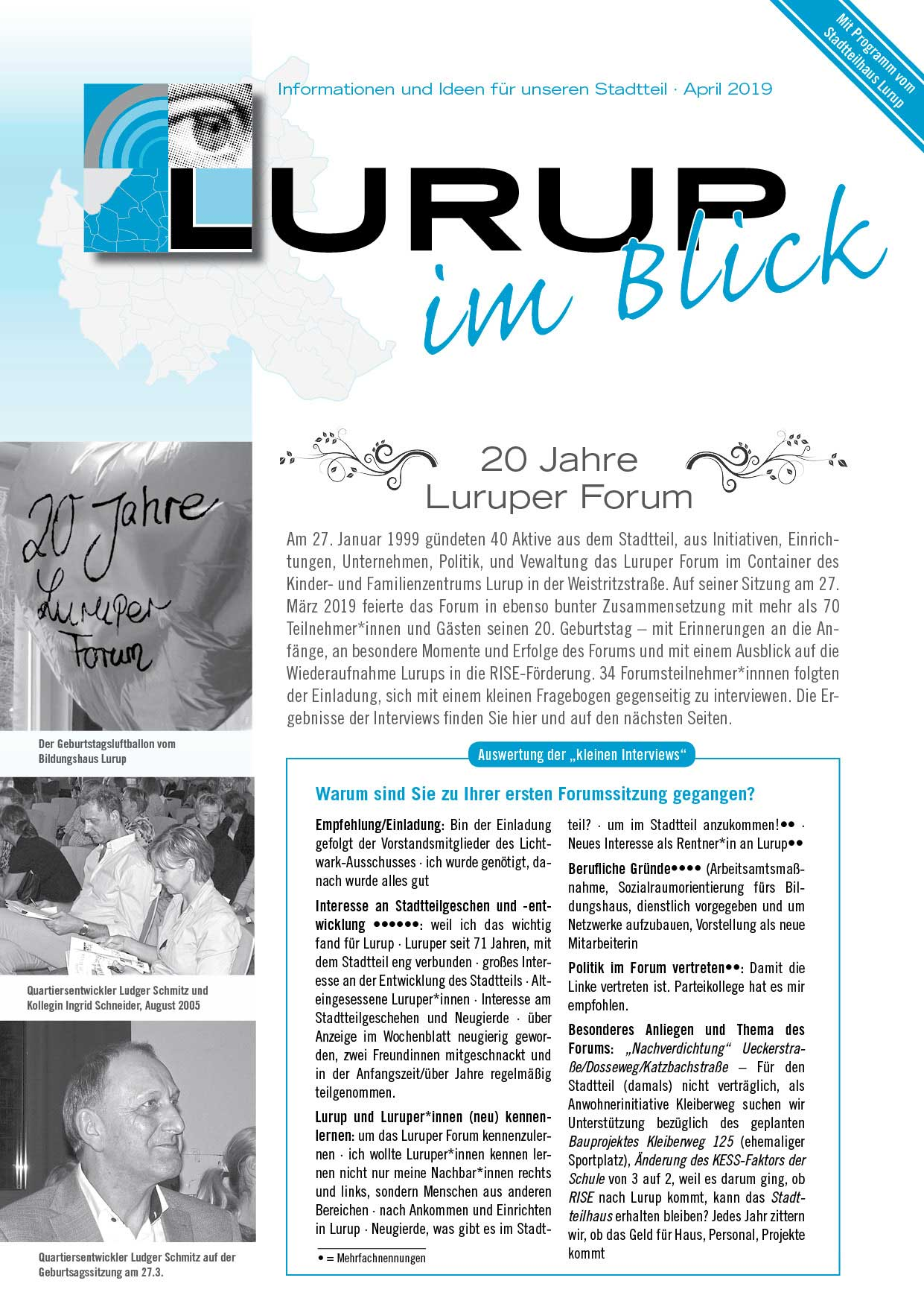 Titel-LIB-April-2019WEB