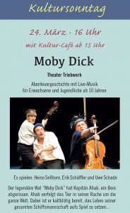 moby-dick-web
