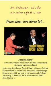 poesie-u-pianoweb