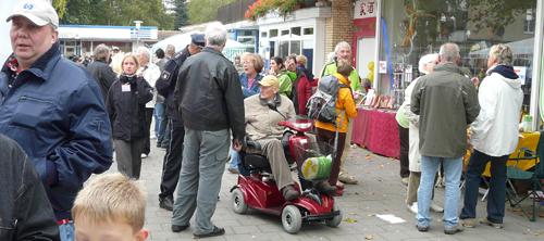 festeckhoffplatz2009