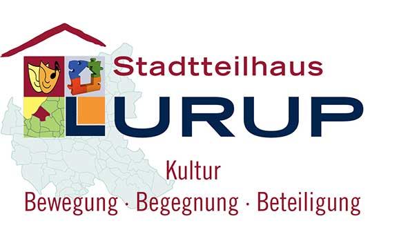 Logo Stadtteilhaus